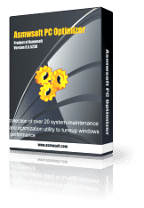 asmwsoft pc optimizer